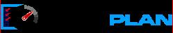 Fahrplan-Motorrad Logo